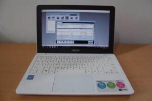 MYOB&ABSS OnlineTraining